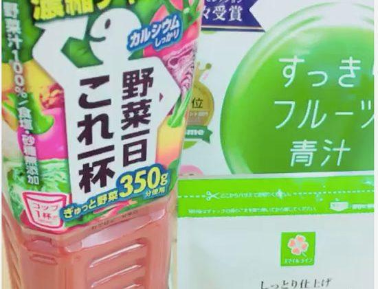 fruits_aojiru-arrange20161207