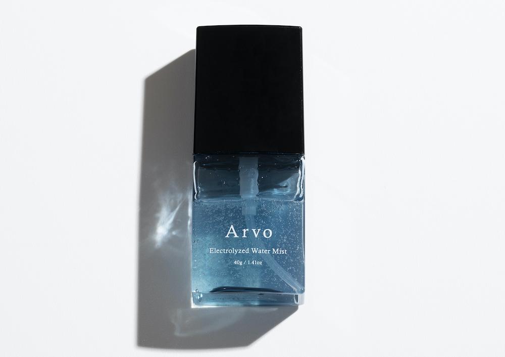 Arvo(アルボ)
